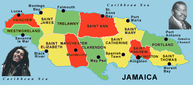 jamaica-parishes-map2